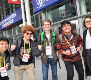 Coronavirus takes down GDC and is impacting SXSW, is E3 next