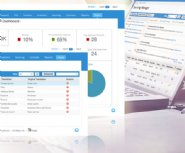Coupa-Software-Releases-New-CloudBased-Spend-Management-Solutions