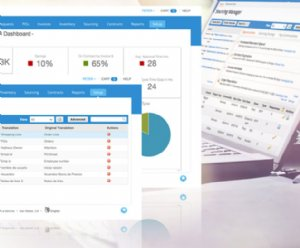 Coupa Software Releases New CloudBased Spend Management Solutions