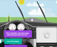 Create-Virtual-Agents-and-Chat-Bots-with-IBM-Watson-Conversation