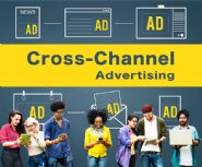 Cross-channel-game-advertising-and-the-holistic-approach