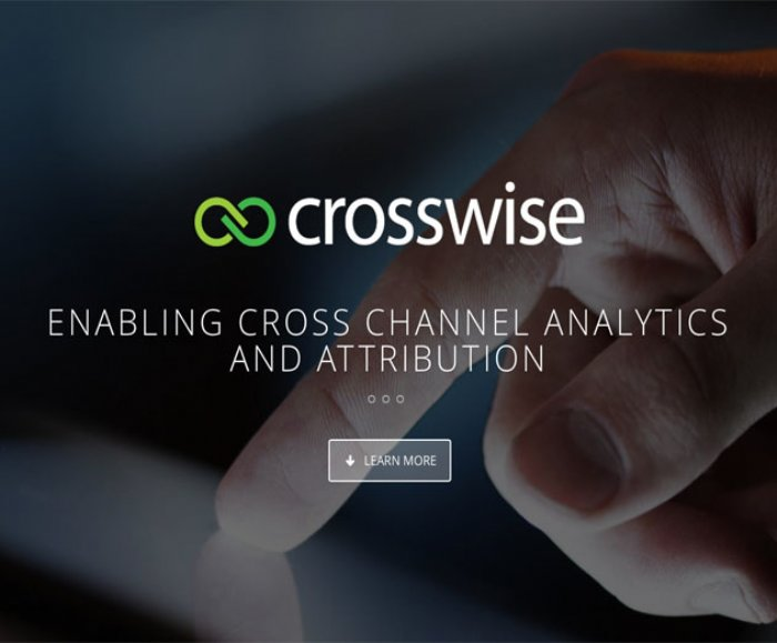 Crosswise Launches New Cross Device Mobile and Desktop Identification Data Solution