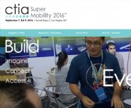 CTIA-Super-Mobility-2016-Will-Be-Held-September-7---9-in-Las-Vegas