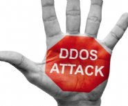 Why-DDoS-Attacks-Have-Doubled-in-the-past-Year