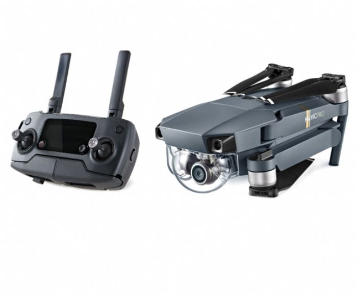 DJI deals for Black Friday
