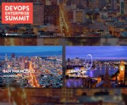 DevOps-Enterprise-Summit-2017-(DOES17)-dates-and-locations-announced