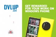 Nokia-DVLUP-Program-Offers-Window's-App-Developers-Chance-to-Win-Swag-