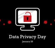 Data-Privacy-Day-2020-is-here