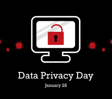 Data Privacy Day 2020 is here