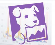 Datadog-announces-new-machine-learning-based-feature-called-Anomaly-Detection