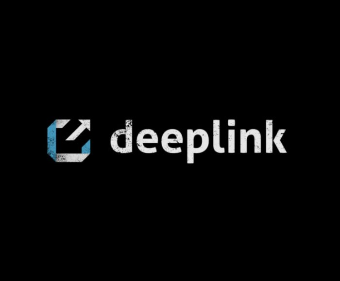 Deeplink Invites App Developers to Participate in Private Beta of Deeplink Marketplace
