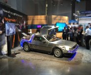 Dell-Goes-Back-to-the-Future-With-Product-Releases-at-Dell-World-2015