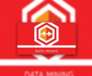 New-deltaDNA-GO-Mobile-Game-Analytics-Platform-Leverages-HP-Vertica-Big-Data-Mining