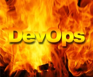 DevOps Is Hot, Real Hot!