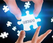 Study-Shows-Companies-Struggling-to-Integrate-DevOps