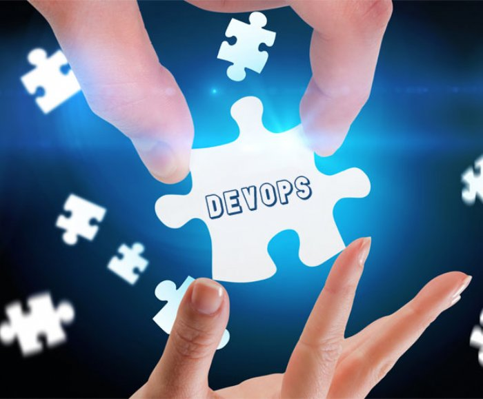 Study Shows Companies Struggling to Integrate DevOps