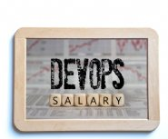 New-IT-Salary-Research-Shows-Most-DevOps-Practitioners-Earn-$100K-or-More