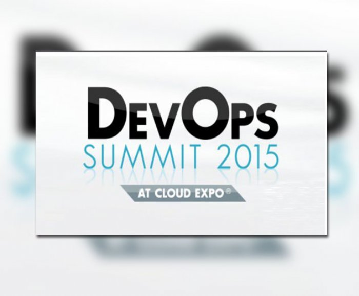 DevOps Summit in November Will Focus on Cloud Computing