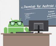 Earn-Your-Android-Basics-Nanodegree-From-Google-and-Udacity