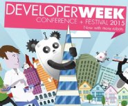 DeveloperWeek-2015-to-Kicks-Off-in-San-Francisco-with-Over-60-Events-Spread-Throughout-the-Bay-Area