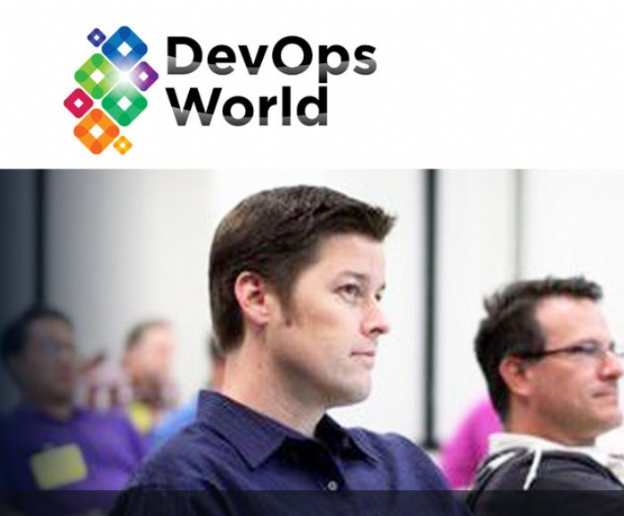 Two Upcoming London Conferences Delve into DevOps