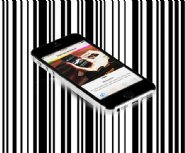 Digimarc-Releases-Mobile-App-SDK-for-Scanning-Consumer-Barcodes