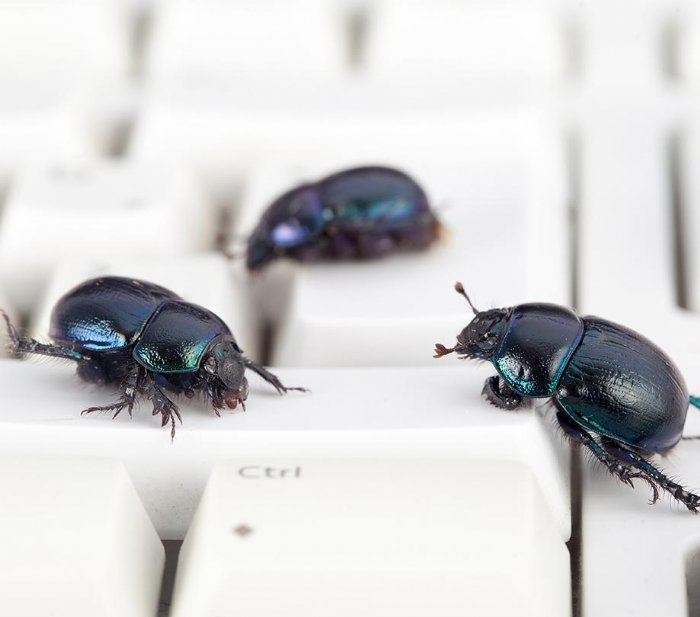 Find bugs in your code before launch with new ReGrade platform