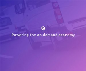 Dispatch Raises $3.1M To Fund Self Serve Set of Products & APIs