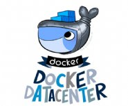 New-Docker-Datacenter-Offers-an-End-to-End-Platform-for-Agile-Application-Development