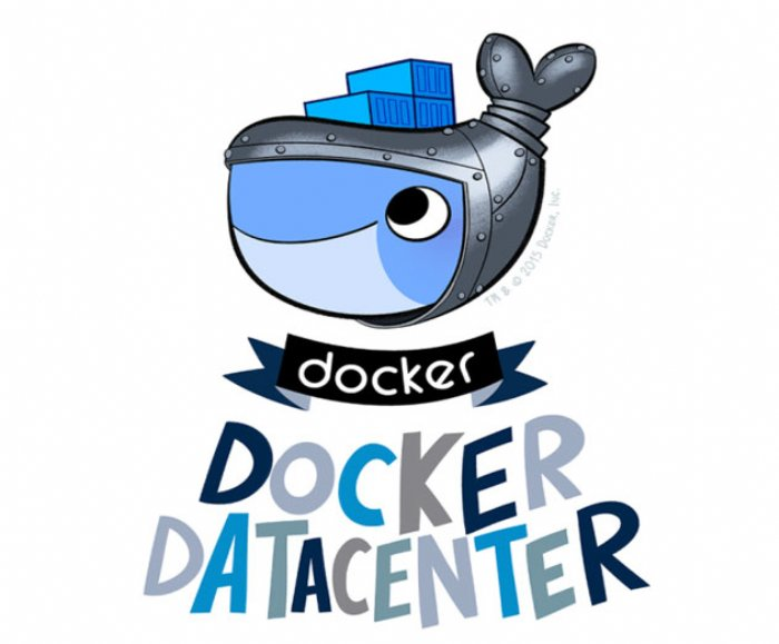 New Docker Datacenter Offers an End to End Platform for Agile Application Development