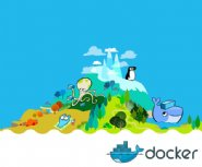 Docker-Releases-New-Docker-Trusted-Registry