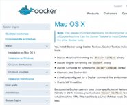 Docker-for-Mac-and-Windows-Released-in-Beta