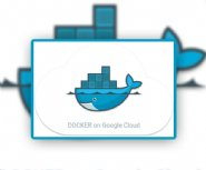 Kubernetes-Based-Google-Container-Engine-is-Production-Ready-for-Docker