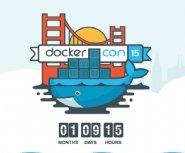 DockerCon-2015-to-Allow-Developers,-DevOps-and-Sysadmins-to-Dive-Deep-Into-Docker