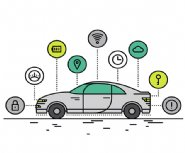 Driverless-cars-will-make-auto-insurance-more-complex