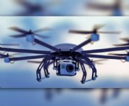 Open-Sourcing-Software-Development-for-Drones-and-Other-Unmanned-Aerial-Vehicles