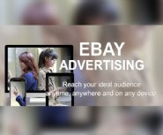eBay-Opens-Channels-for-App-Marketing-and-Monetization