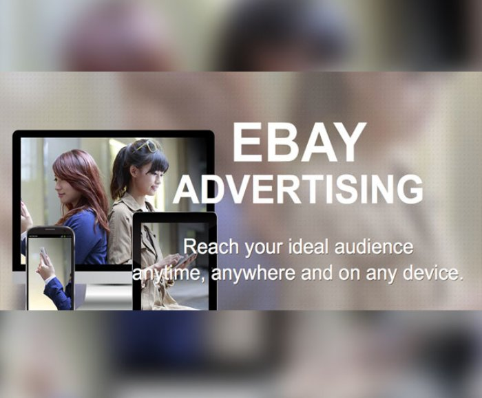 eBay Opens Channels for App Marketing and Monetization
