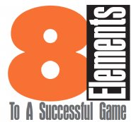 Eight-Elements-To-A-Successful-Game
