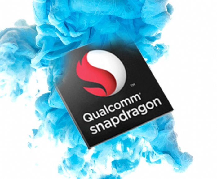 Elliptic Labs to use Snapdragon Neural Processing Engine