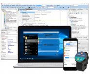 Embarcadero-RAD-Studio-10-Allows-Developers-to-Build-Delphi-and-C++-iOS-Apps