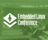 Embedded-Linux-Conference-(ELC)-2015-March-23rd-to-25th