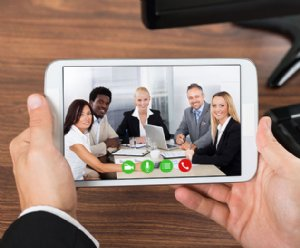 12 interesting uses for WebRTC