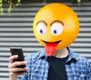 Emojis-inside-app-push-alerts-significantly-influence-engagement-says-Leanplum