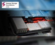 Energy-Storage-Innovations-Conference-in-search-for-the-holy-grail-of-batteries