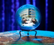 Gazing-into-the-Mobile-Crystal-Ball-to-Learn-Predictions-for-the-Enterprise-in-the-Year-Ahead