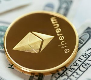 Ethereum expected to hit 5k