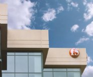 F5-Networks-Introduces-New-Security-Functionality-to-DevOps-Software