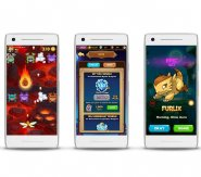 Facebook-Instant-Games-turns-two-with-20-billion-game-sessions-played