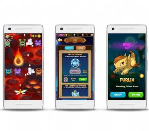 Facebook Instant Games turns two with 20 billion game sessions played
